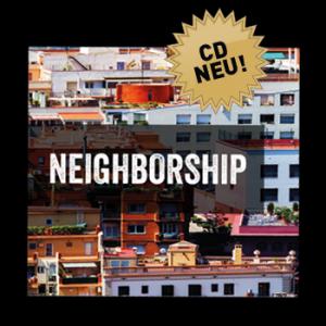 cd_neighborship_web